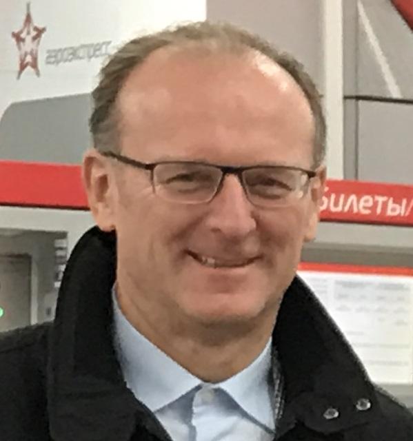 [:de]Hubert Berndt[:]