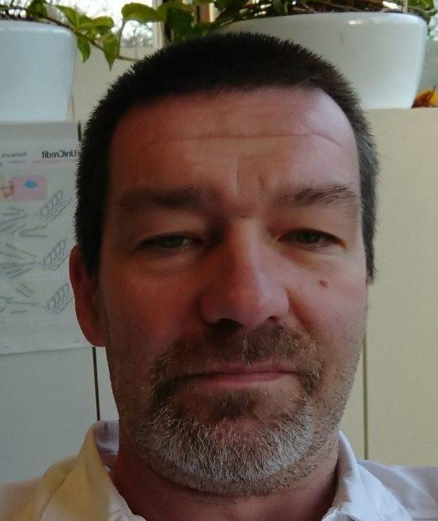 Harald Bäs-Fischlmair